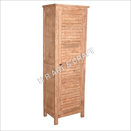 Wooden RACK