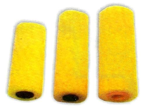 Textured Foam Paint Roller