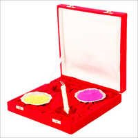 Holi Gift Sets