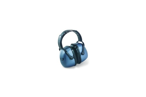 Honeywell : 1011146 - Clarity C3 Headband  Ear Muff