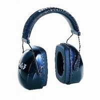 Honeywell : 1010924 – Leightning L3s Headband Earmuff