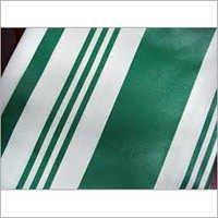 PVC Tarpaulin Printed