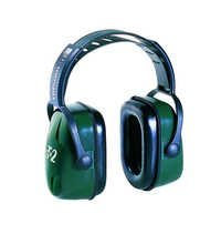 Honeywell : 1010929 Thunder T2s Headband Earmuff