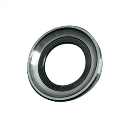 Outer Race Bearing
