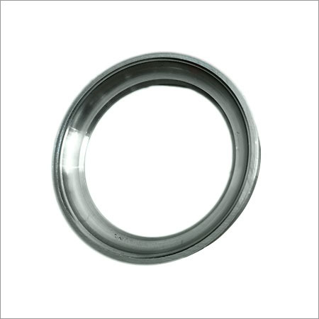 Inner Race Bearing Product