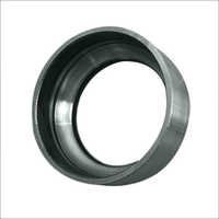 Outer Race Bearing Product