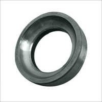 Outer Races 6 Bearings