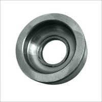 Outer Races 5 Bearings