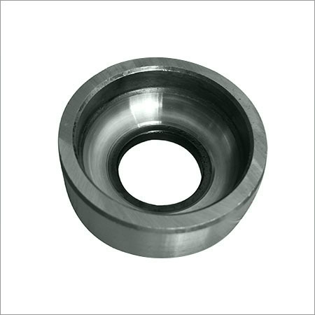 Outer Races 1 Bearings