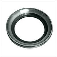 Outer Races 2 Bearings