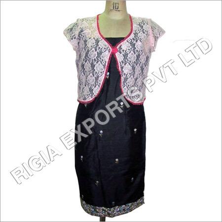 Readymade Garments