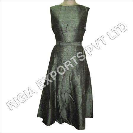 Girls Readymade Garment