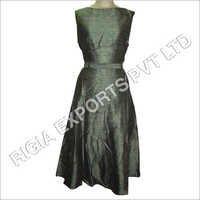 Readymade Garment