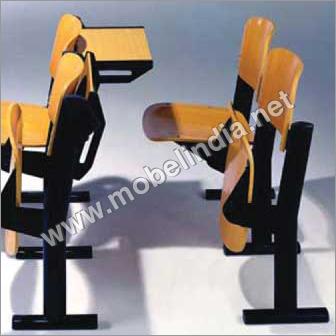 Classroom Seating Furniture