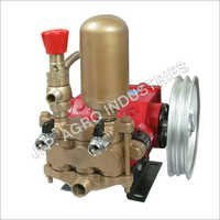 Agricultural Power Sprayer Pump