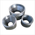 Steel Reducer Mould