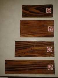 CS2 Wood