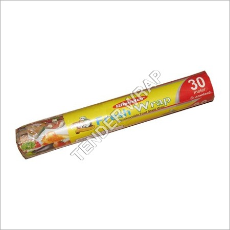 Catering Cling Film