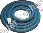 Flexible  Wound Vaccum Hose