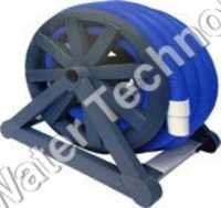 Swimming Pool Hose Reel