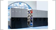 Godrej Storage Optimizer