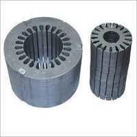CRNO Electrical Motor/Pump Stamping/Blanking