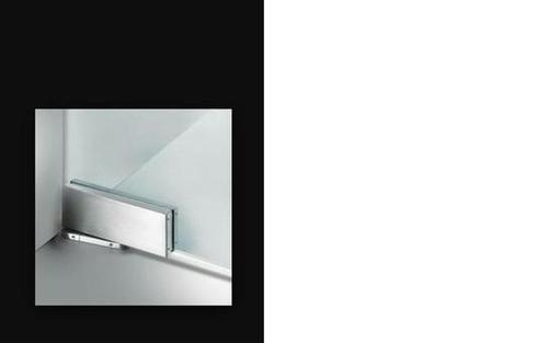 Patch Fitting Door Closer