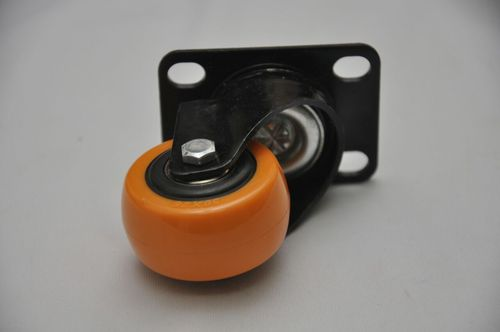 Bearing Wheel Casters