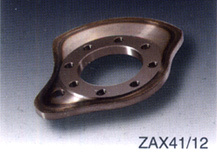 Cam for Za Zax Series