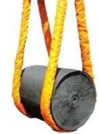 Allsafe Polyester Web Slings