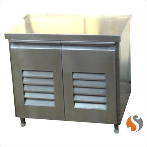 Cabinets & Cupboard