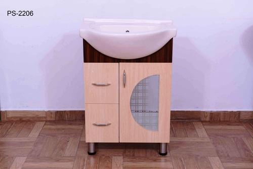 Desinger Bathroom Cabinet