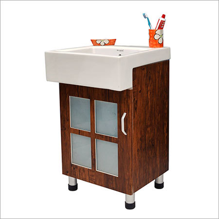 Bathroom Vanities Cabinet