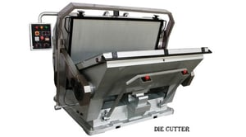 GET 10% OFF PAPER DIE CUTTER & LAMINATION MACHINERY URGENTELY SALE IN BETTAIH BIHAR
