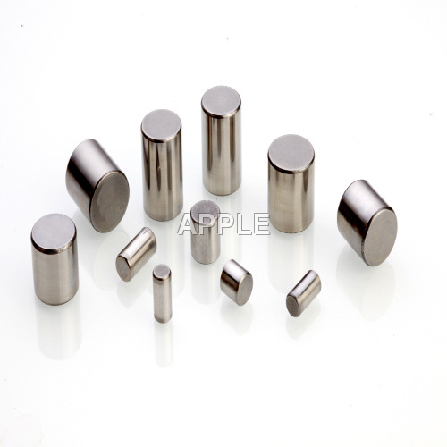 Cylindrical Roller Pin