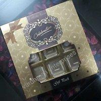 9cavities folding box
