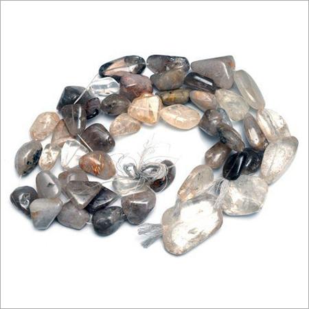 Tumble Beads
