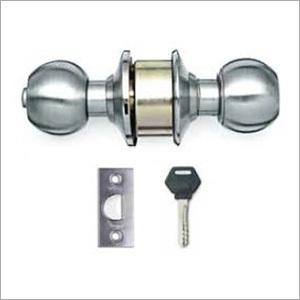 Steel Door Knob Locks