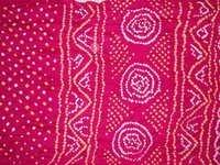 Pure Gaji Silk Saree