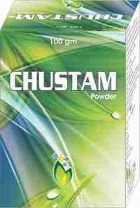 CHUSTAM POWDER