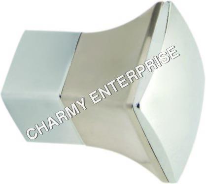 Premium Curtain Rod Brackets