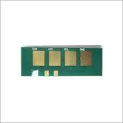 Samsung Printer Chip