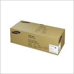 Industrial Samsung Toner Cartridges