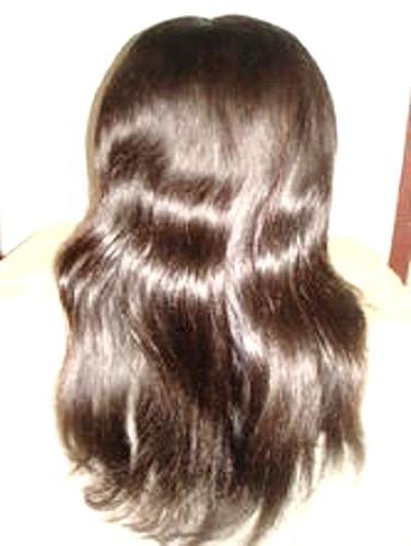 Brazilian Hair Wig