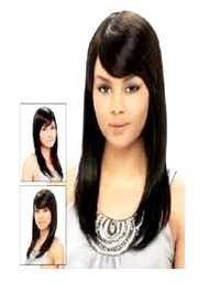 Raquel Welch Wig