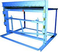 Industrial Plywood Machine