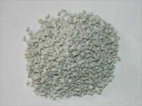 PBT Grey Granules