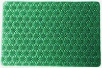Synthetic Insulaled Mat