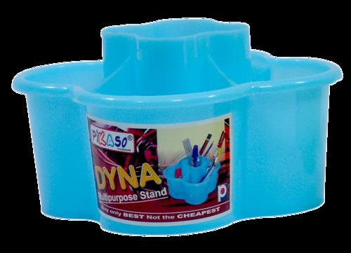 Dyna (Cutlery)