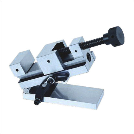 Sine Vice Screw Type (Economy Model)